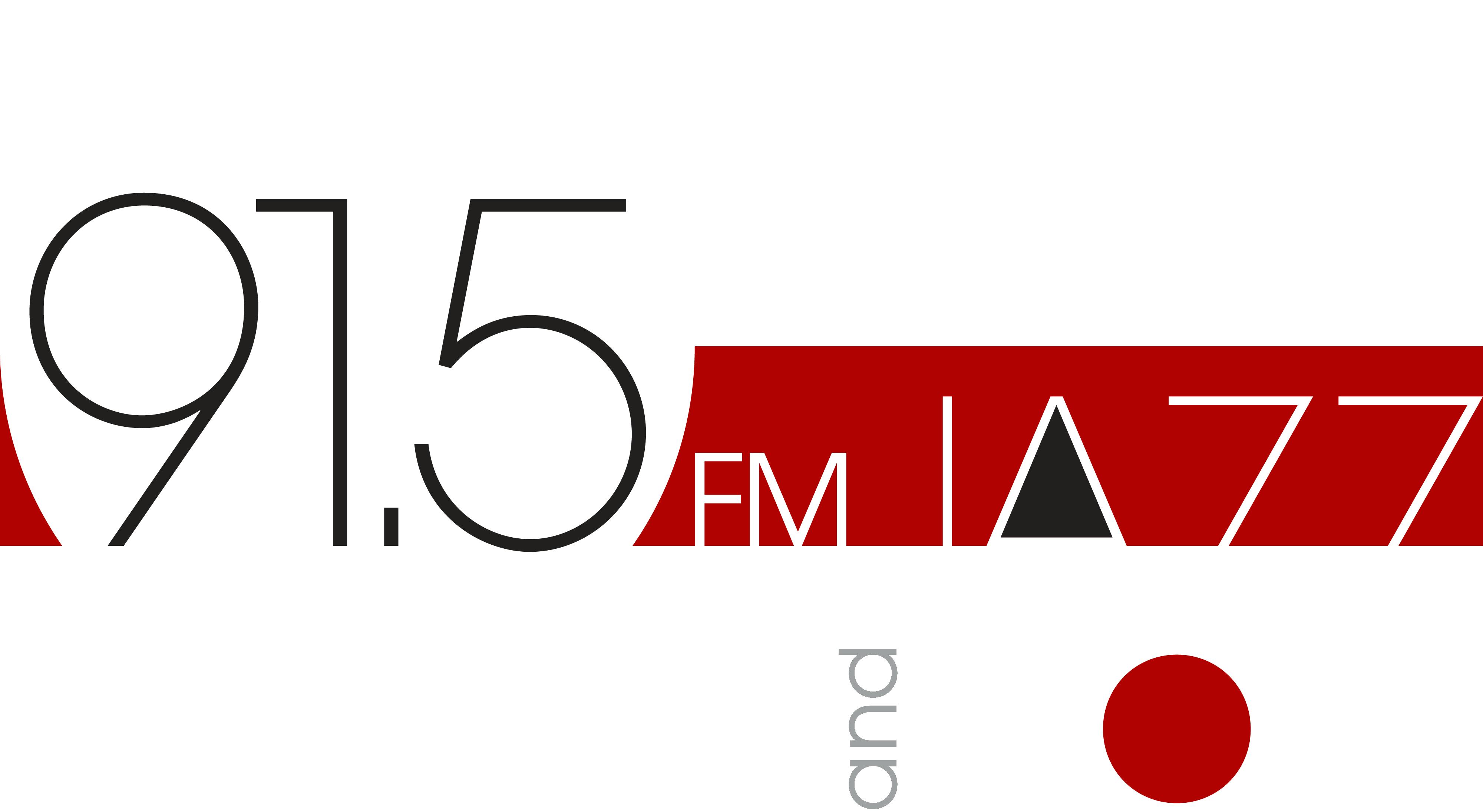 KUNV Radio