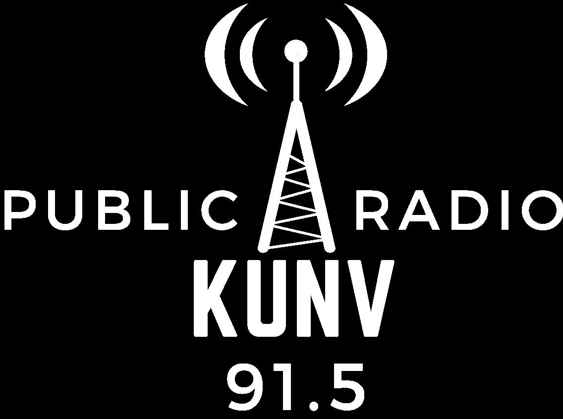 Public Radio KUNV